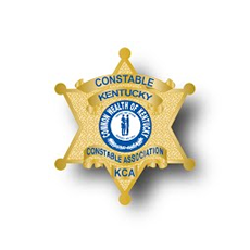 Kentucky Constable Association