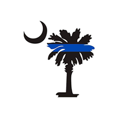 South Carolina Training Officers Association