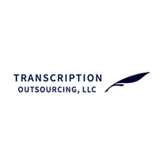 Transcription Outsourcing