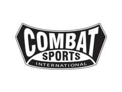 Equipment Donation: Combat Sports International