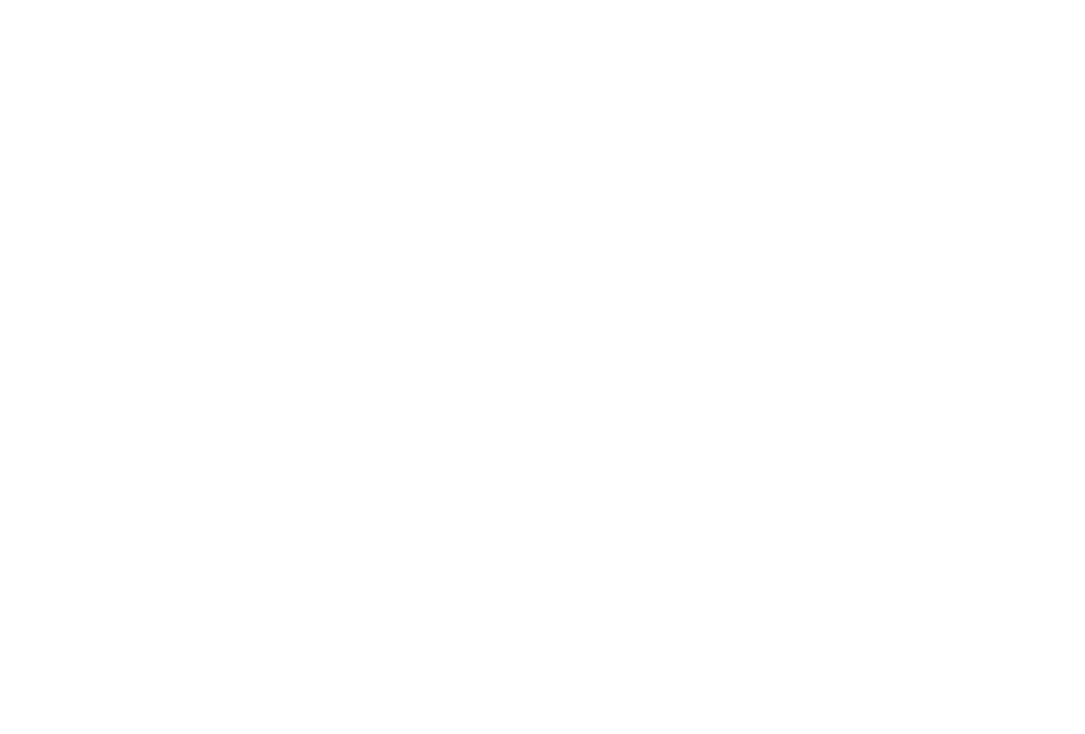 Combined Federal Campaign Approved Charity