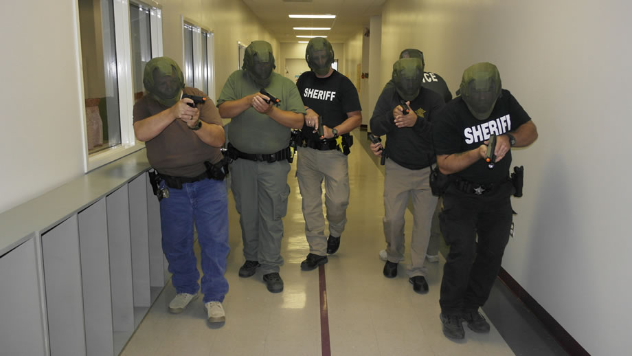 palo pinto county sheriffs office texas tactical entry active shooter 01